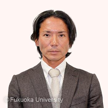 田場 昭一郎