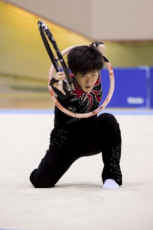 栗山巧選手の写真